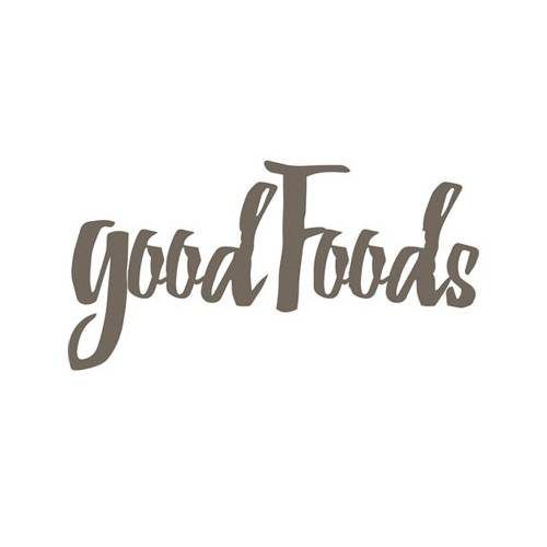 goodFoods