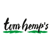 TomHemps