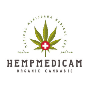 Hemp Medicam