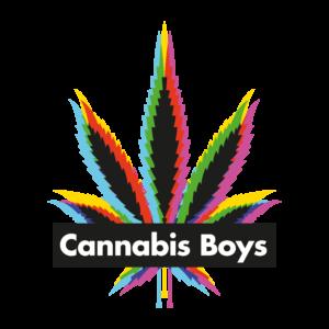 Cannabis Boys